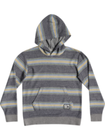 QUIKSILVER Chandail à capuchon Great Otway / Small / BYP3