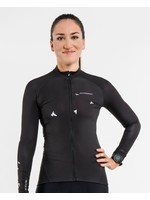 PEPPERMINT Maillot manches longues Jersey