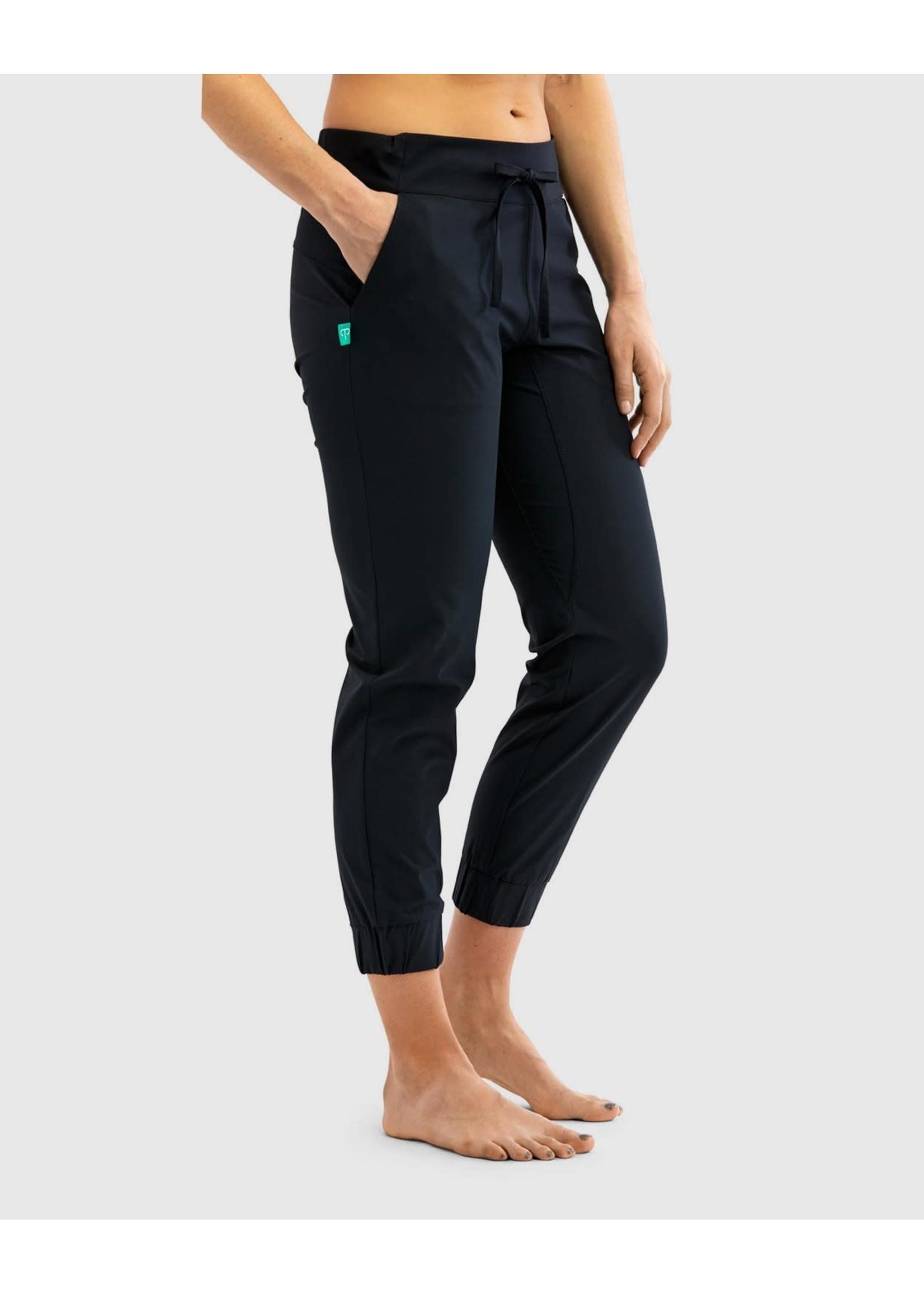 PEPPERMINT Pantalon Mellow