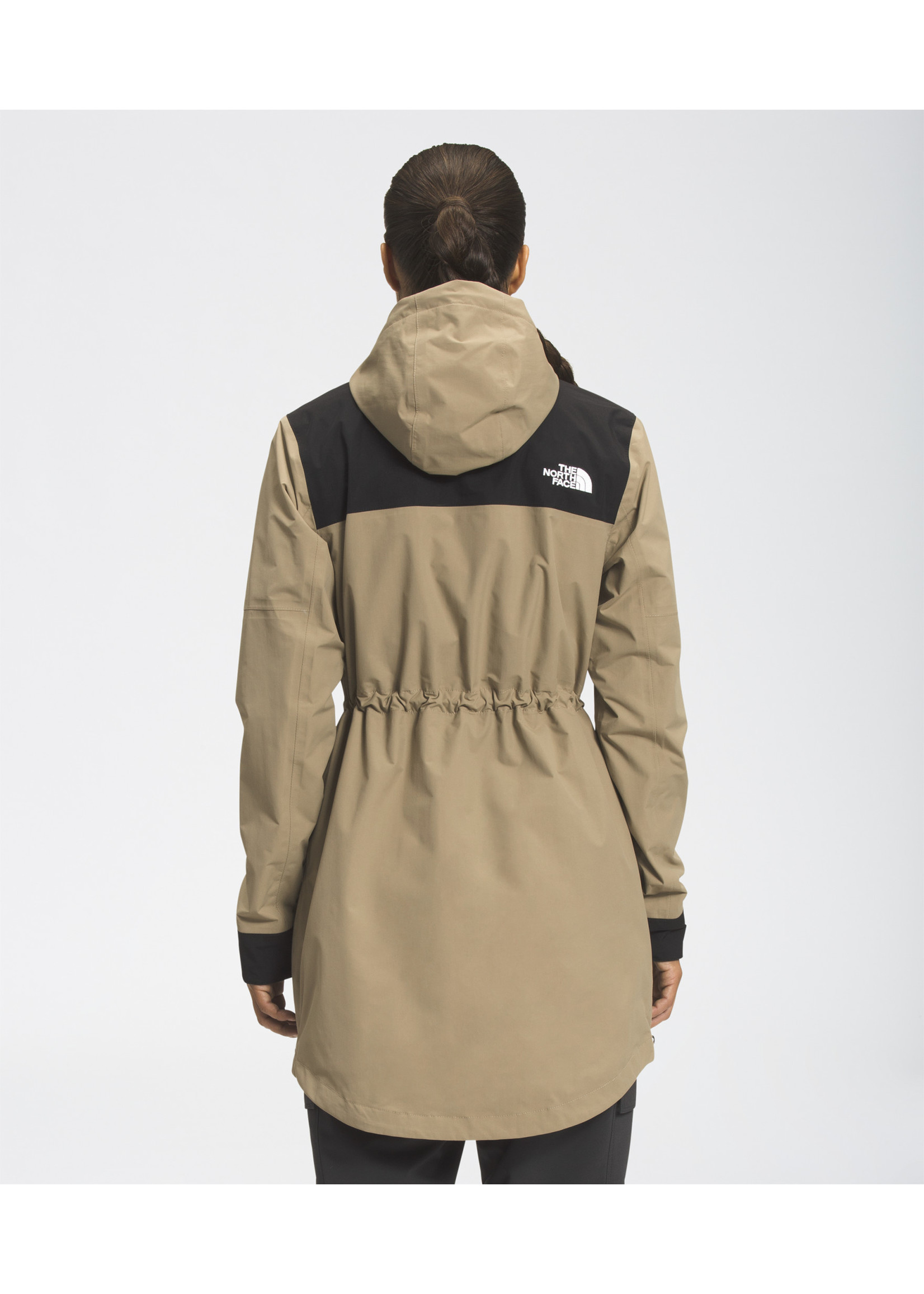 THE NORTH FACE Manteau Metroview