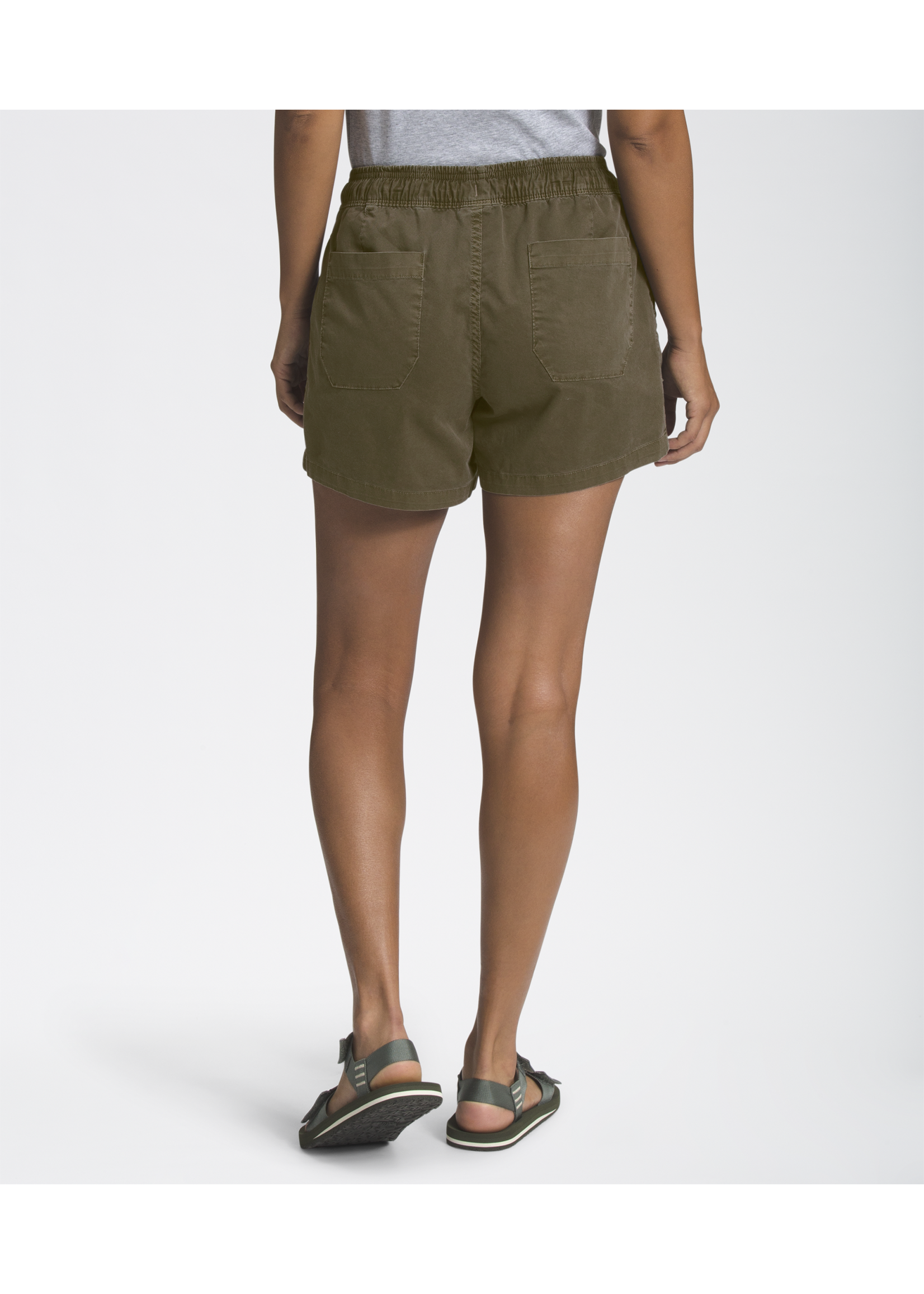 THE NORTH FACE Short Motion Pull-On