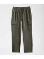 THE NORTH FACE Pantalons cargo Never Stop Wearing