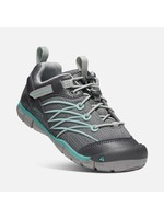 KEEN Souliers Inf Chandler CNX / 04 / Steel Grey