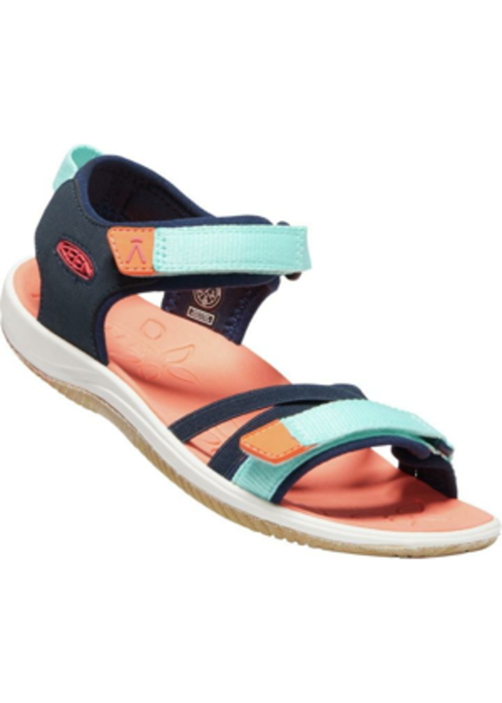 KEEN Sandales Verano / Youth