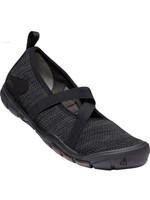 KEEN Souliers Hush Knit Mary Jane