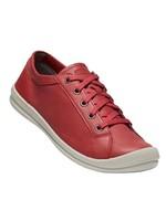 KEEN Souliers Lorelai Sneaker