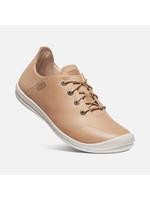 KEEN Souliers Lorelai ii Sneaker