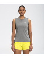 THE NORTH FACE Camisole Wander Boxy