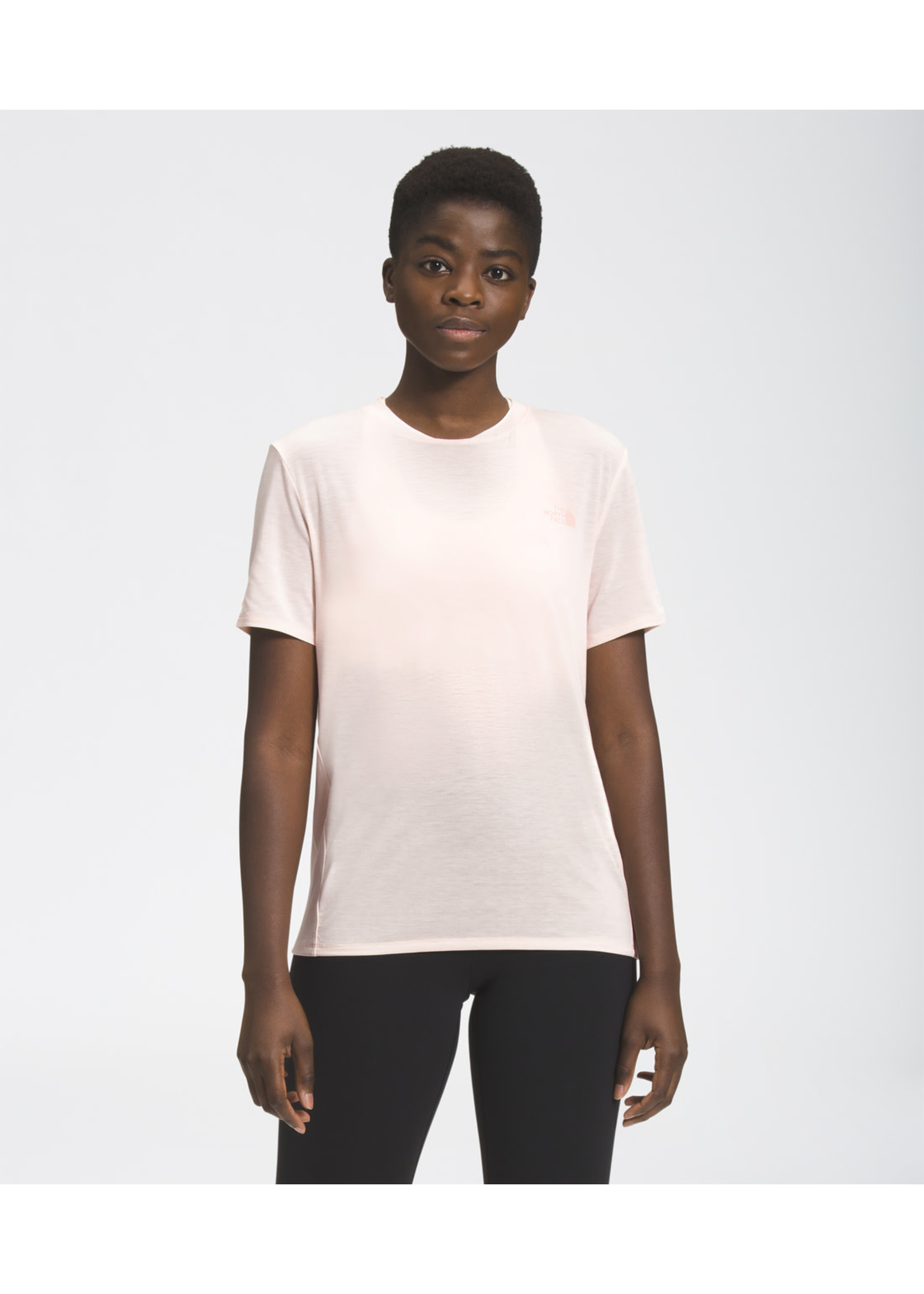 THE NORTH FACE T-shirt Wander