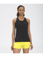 THE NORTH FACE Camisole Wander