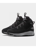 THE NORTH FACE Bottes Back-To-Berkeley Takedown