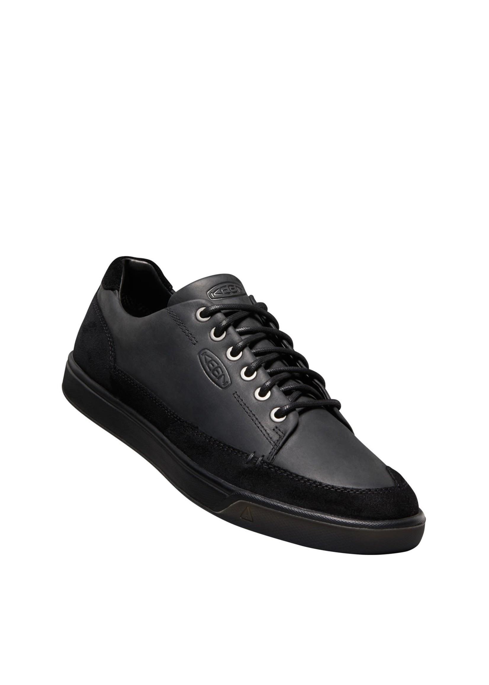 KEEN Souliers Glenhaven Sneaker