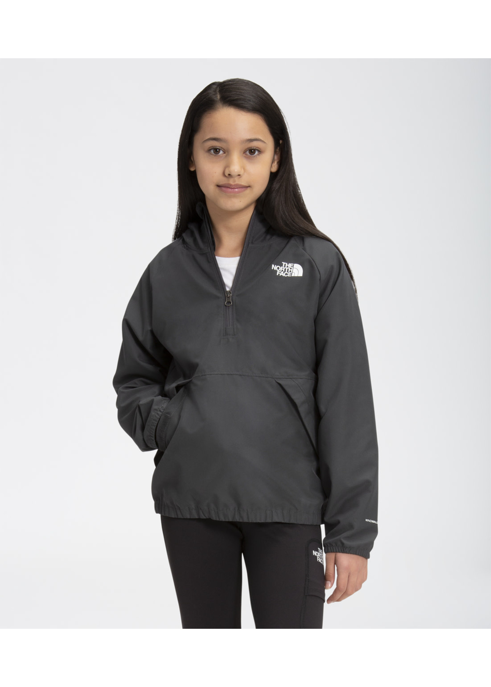 THE NORTH FACE Veste Packable Wind