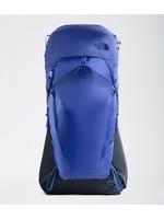 THE NORTH FACE Sac à dos Banshee 50 /  L-XL / Bleu