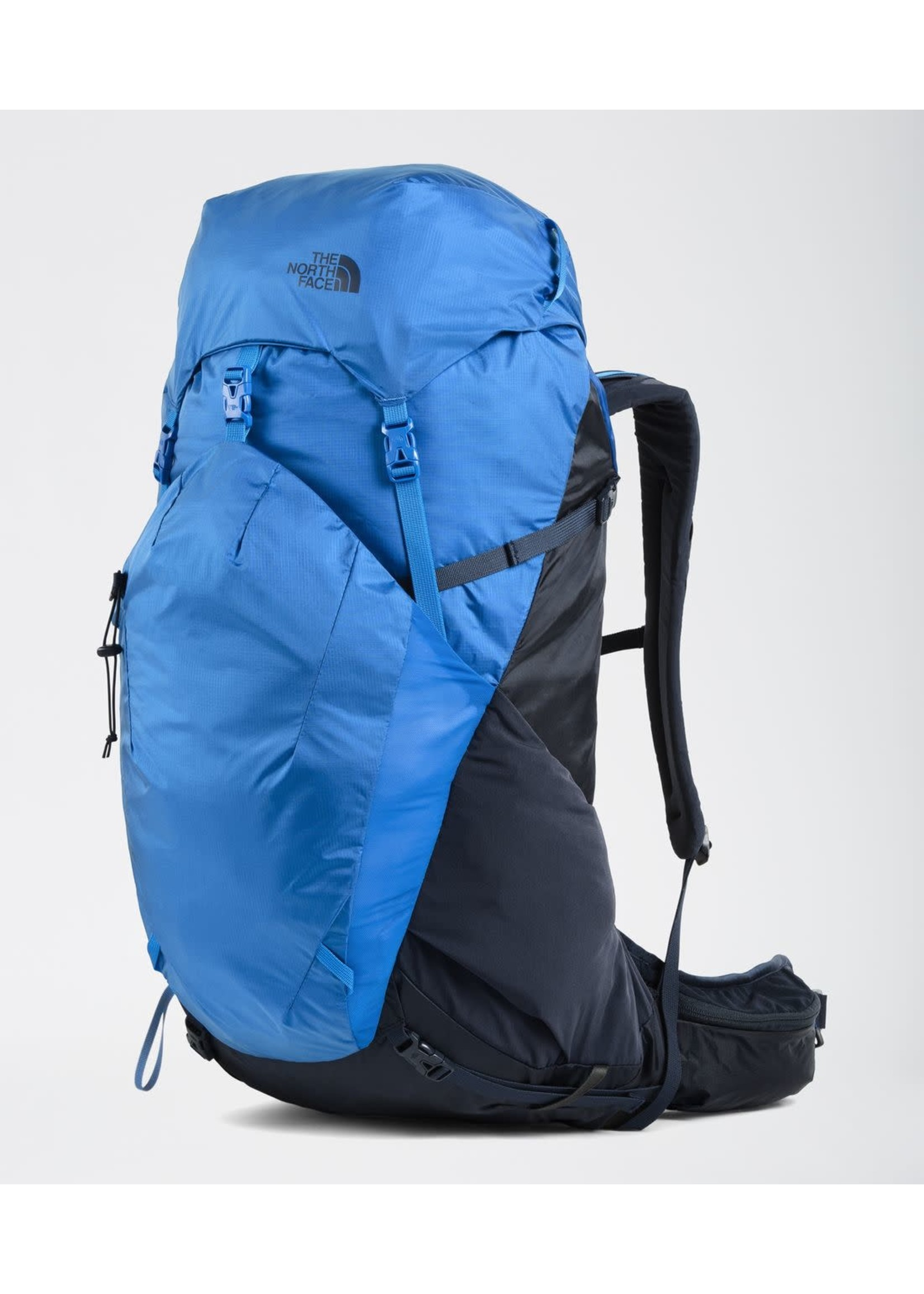THE NORTH FACE Sac Hydra 38 / L-XL / Bleu