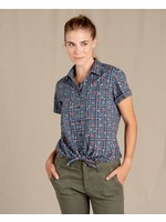 TOAD & CO Chemise Willet
