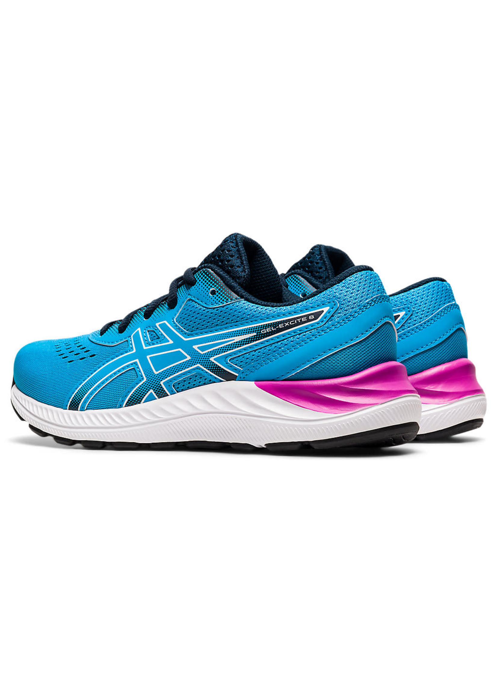 ASICS Souliers Gel-Excite 8 GS