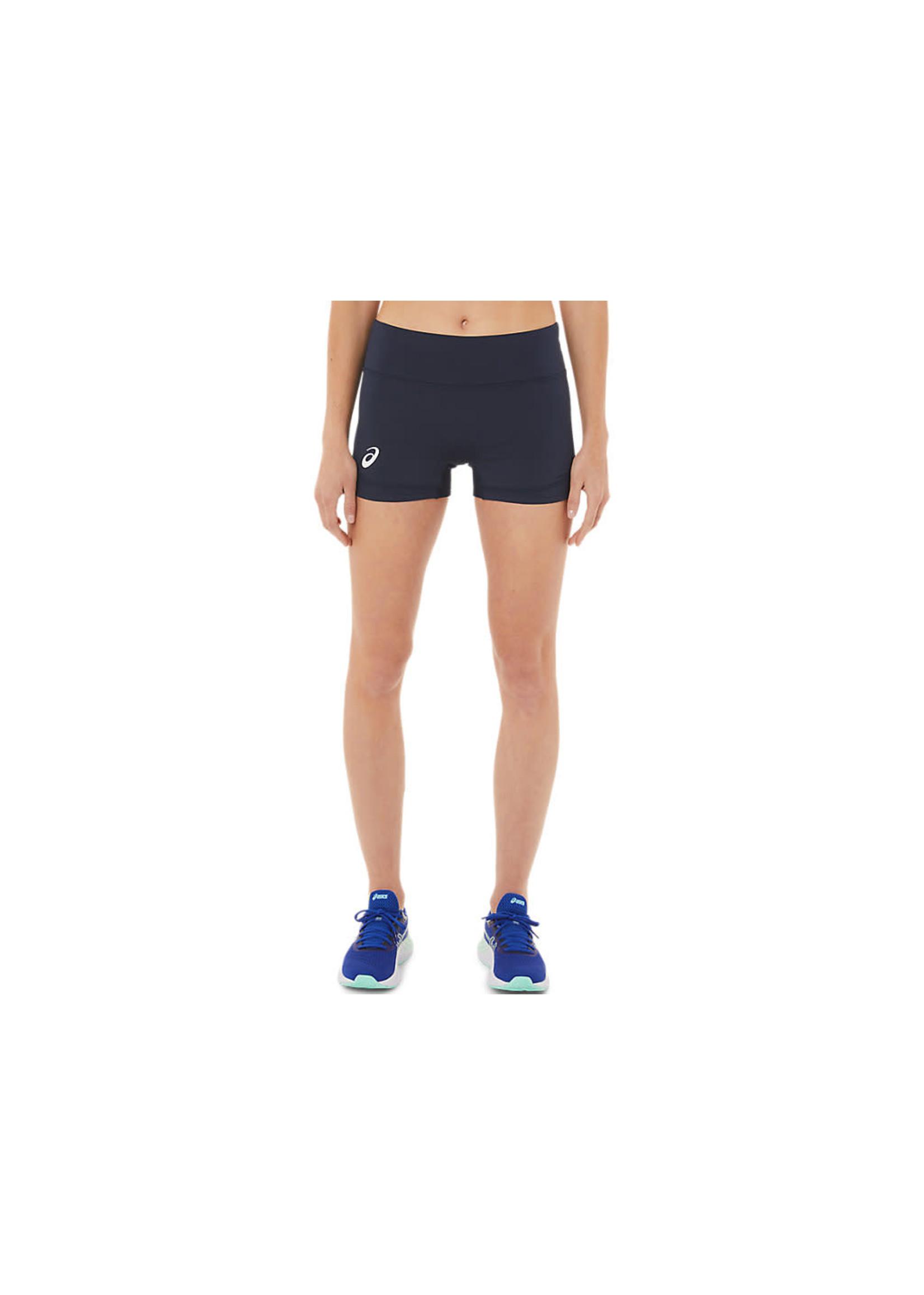 ASICS Short Volleyball 4IN