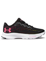 UNDER ARMOUR Souliers GGS Charged Bandit 6
