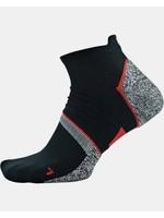 UNDER ARMOUR Chaussettes Golf Performance - 2 paires