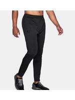 UNDER ARMOUR Pantalon Sportstyle Pique Track