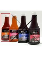 BRIX Bouteille de recharge / 700g / Érable