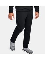 UNDER ARMOUR Pantalon Rival Fleece