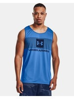 UNDER ARMOUR Camisole Tech Graphic
