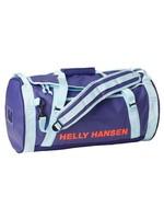 HELLY HANSEN Sac Duffel II - 30L