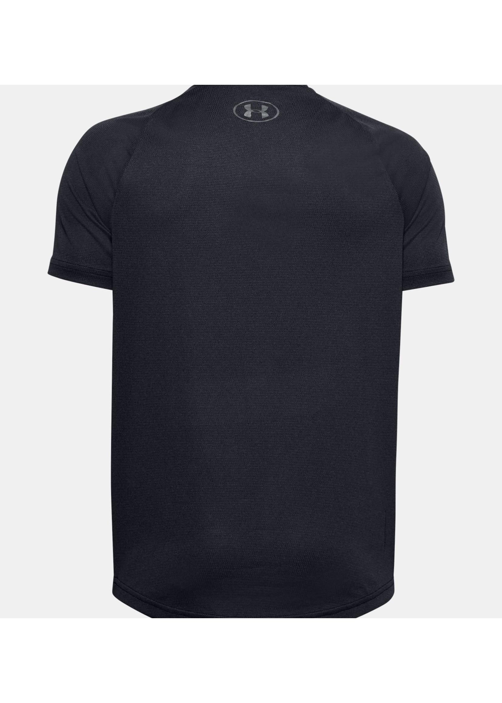 UNDER ARMOUR T-shirt Tech Bubble