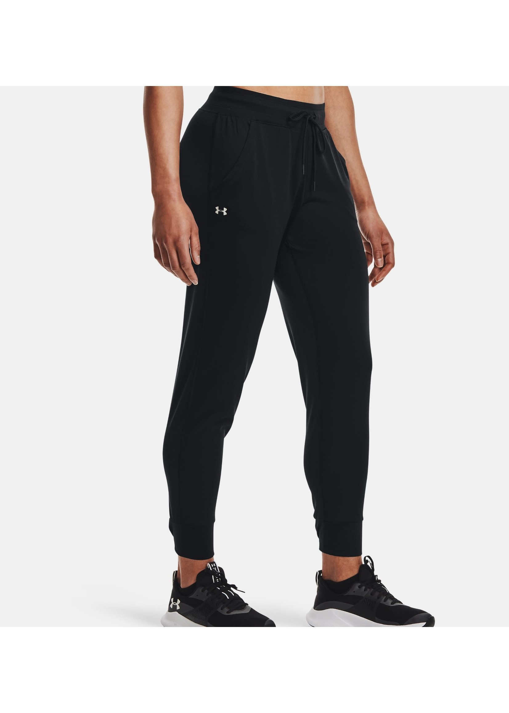 UNDER ARMOUR Pantalon Tech