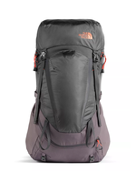 THE NORTH FACE Sac Terra 40 / XS/S / Gris