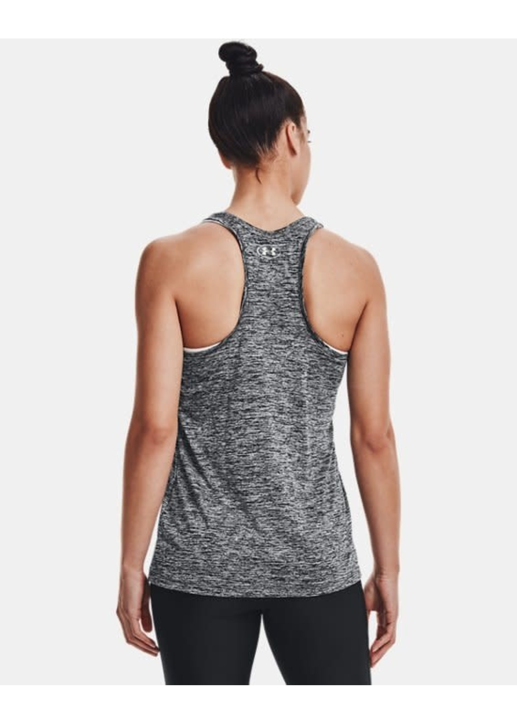 UNDER ARMOUR Camisole Tech - Twist