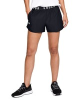 """UNDER ARMOUR Short Play Up 5"""""""