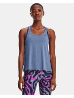 UNDER ARMOUR Camisole Knockout Mesh Back
