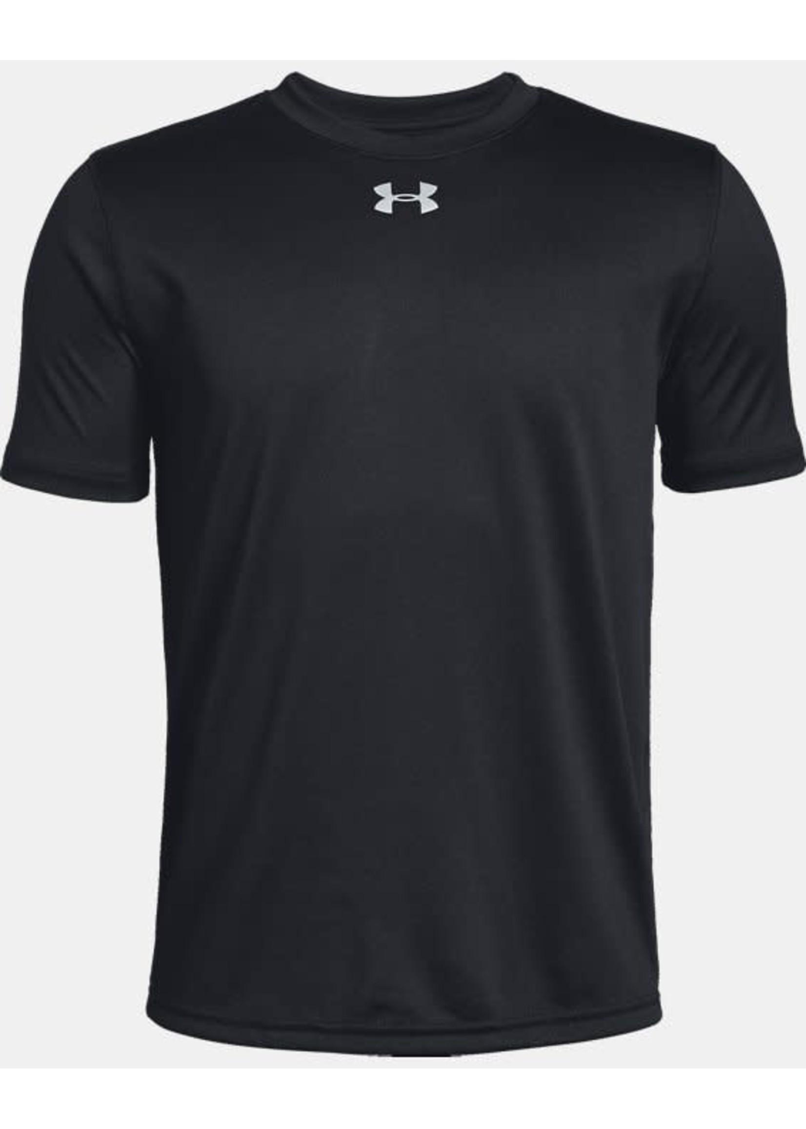 UNDER ARMOUR T-shirt Locker Tee