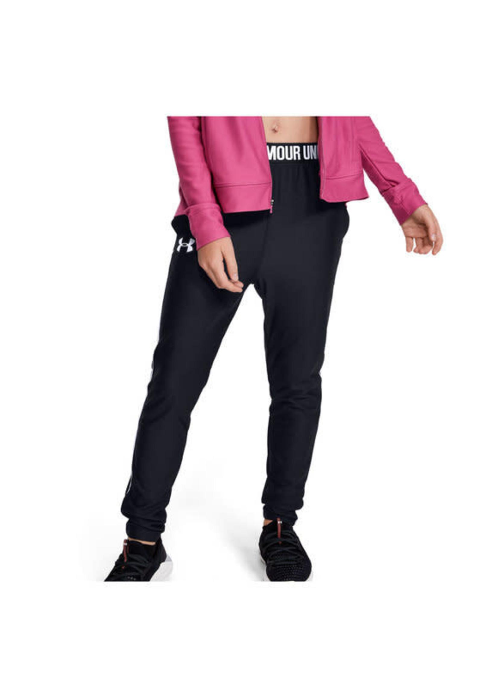 UNDER ARMOUR Pantalon Play Up