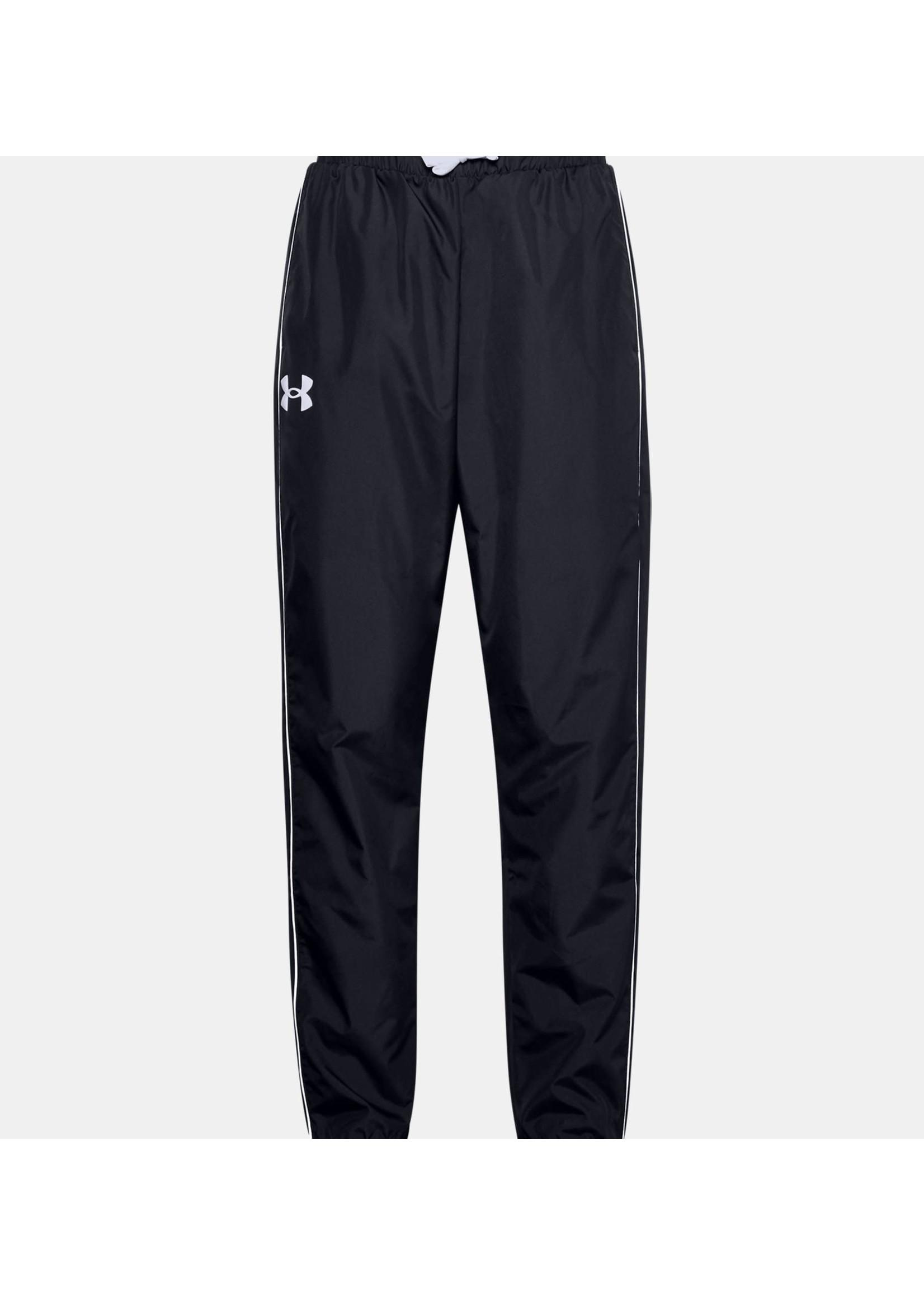 UNDER ARMOUR Pantalon Play Up Woven