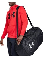 UNDER ARMOUR Sac Undeniable Duffle 4.0 / Large