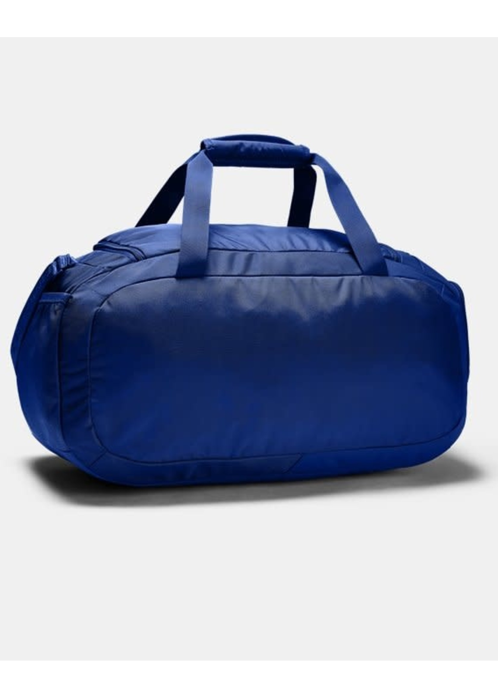 UNDER ARMOUR Sac Undeniable Duffle 4.0 / Small