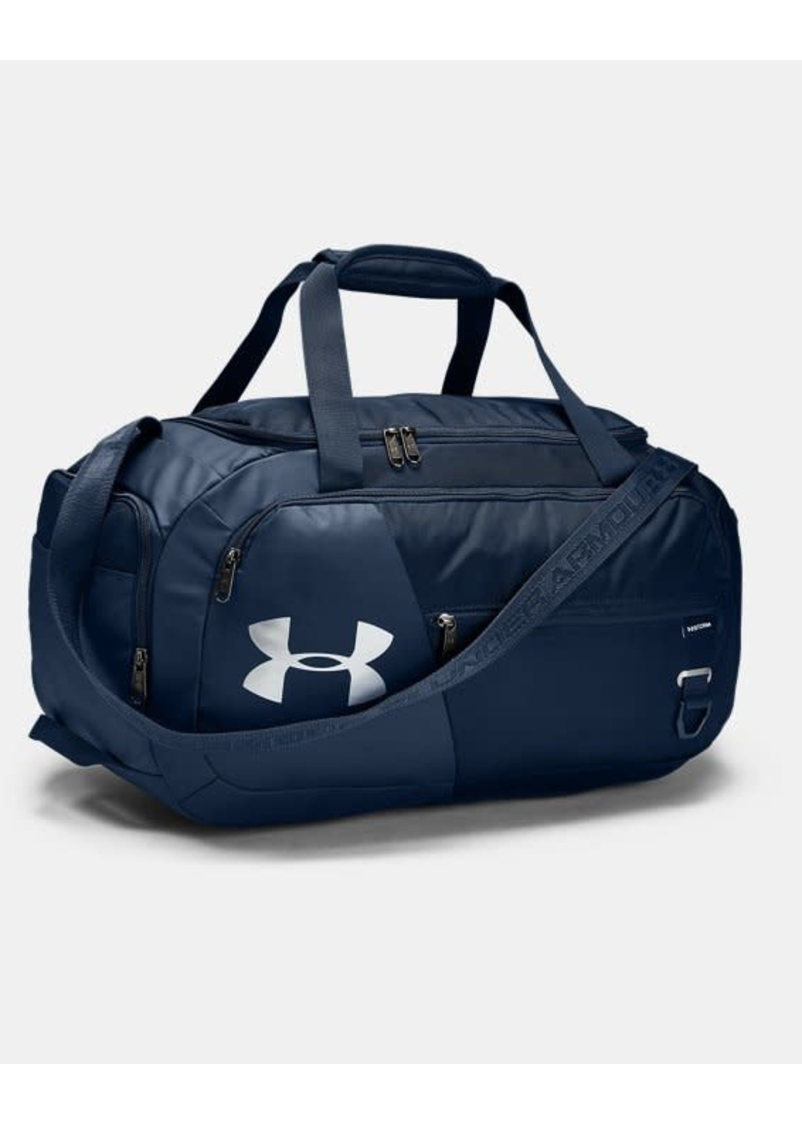 UNDER ARMOUR Sac Undeniable Duffle 4.0 / XSmall