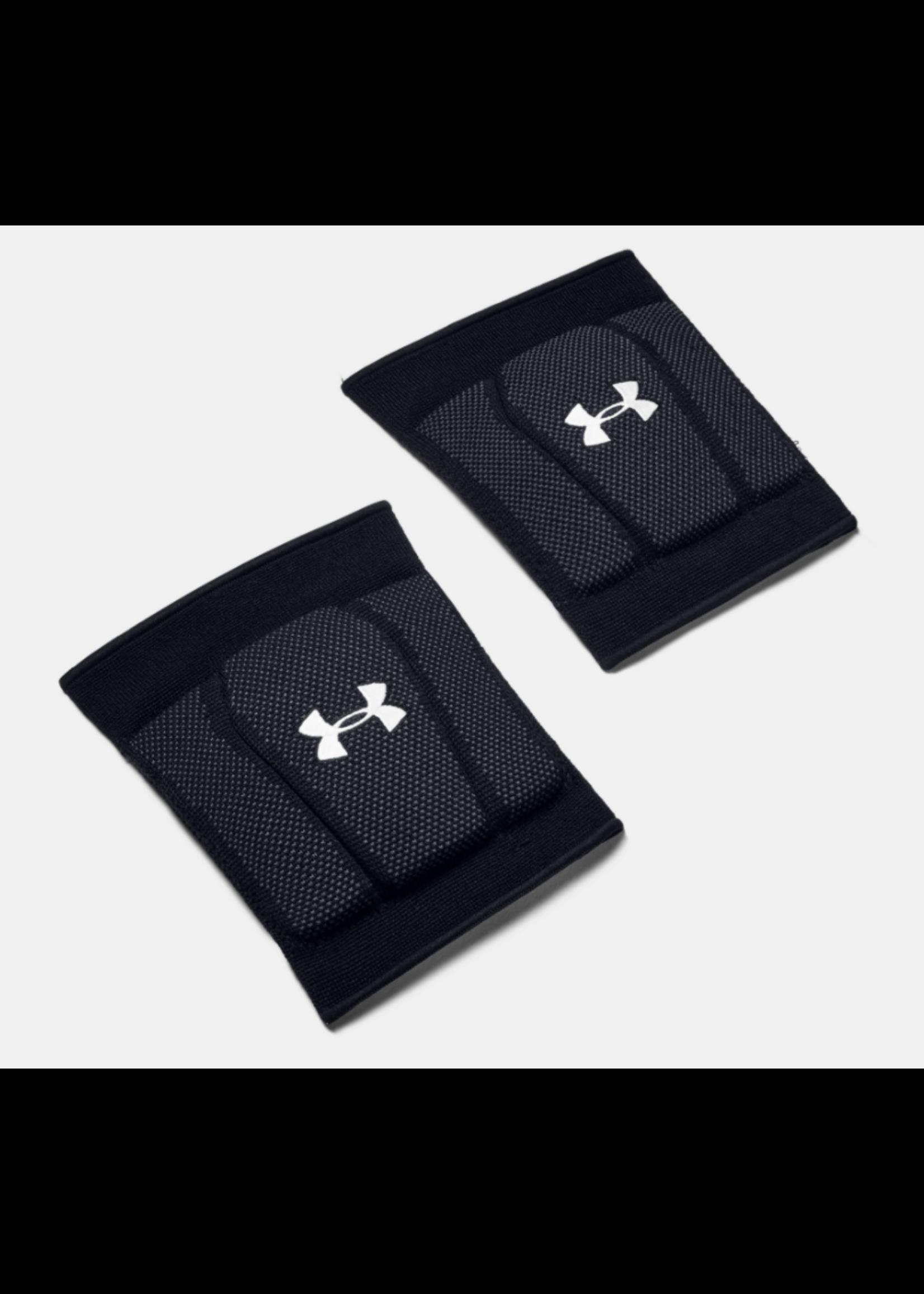 UNDER ARMOUR Protège-genoux Armor 2.0