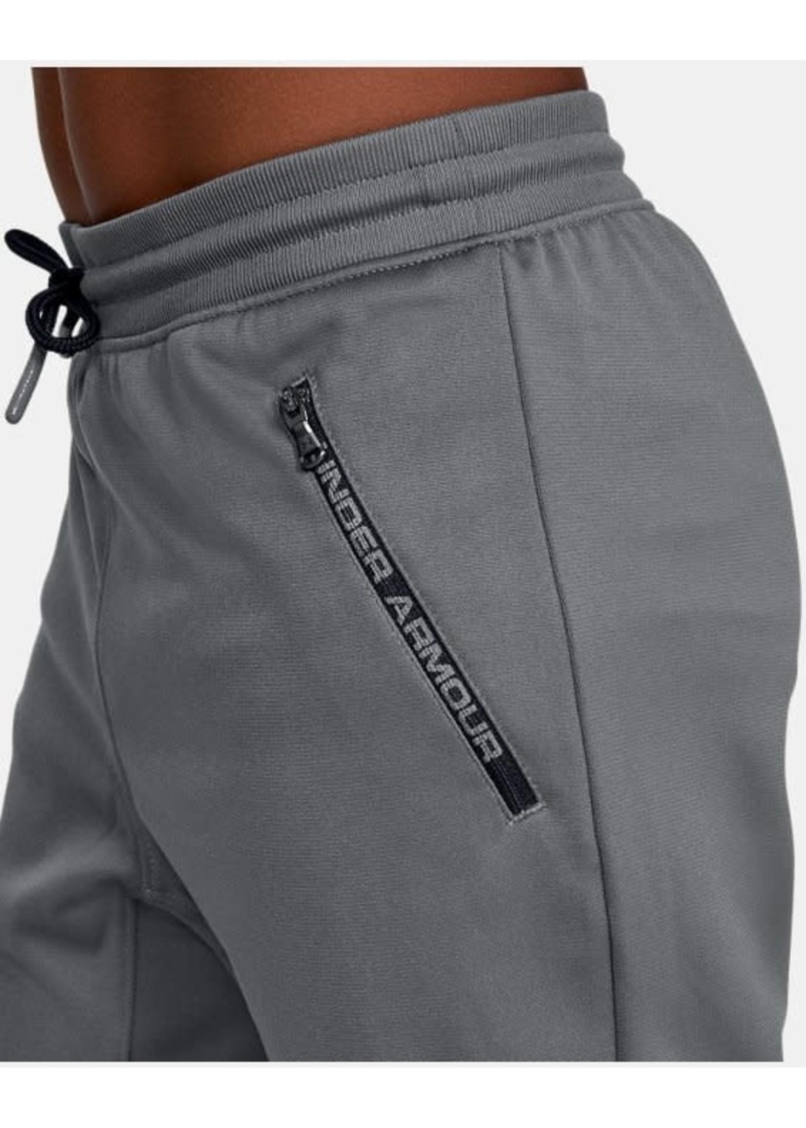 UNDER ARMOUR Pantalon Pennant