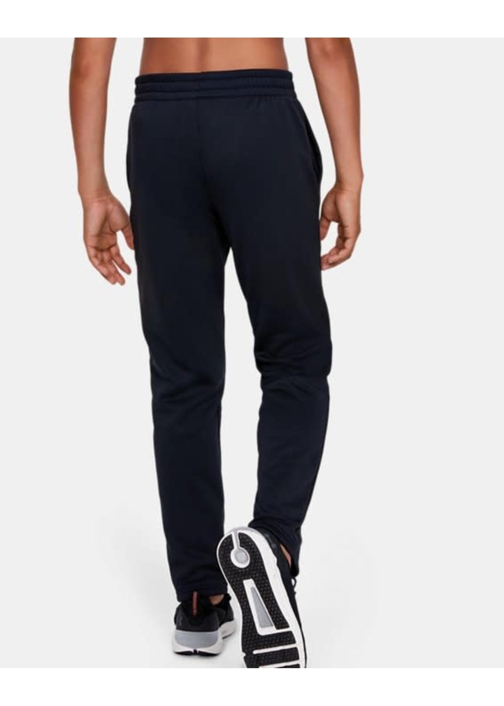 UNDER ARMOUR Pantalon Armour Fleece