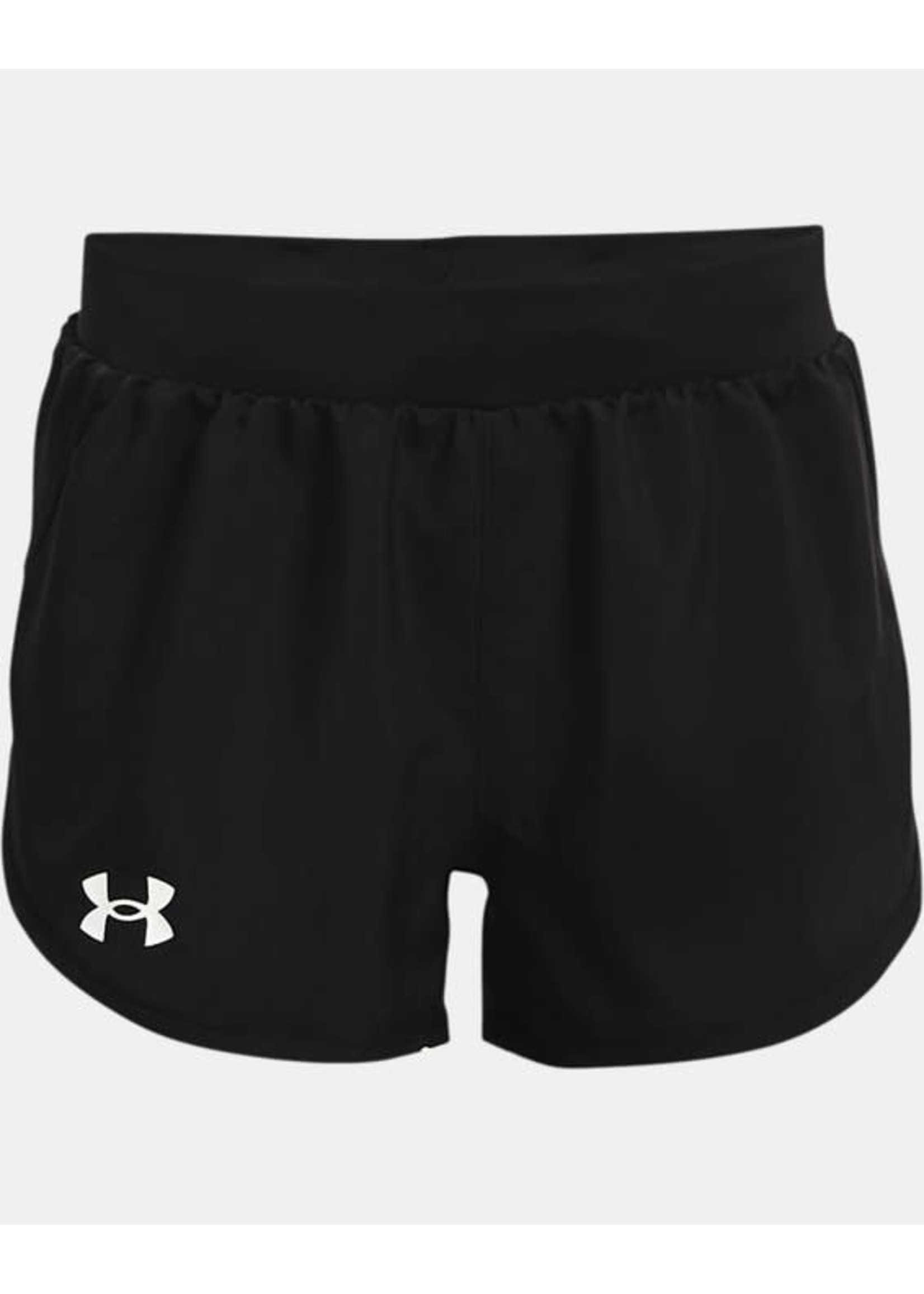 UNDER ARMOUR Short Fly-By