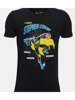 UNDER ARMOUR T-shirt Curry Super Steph