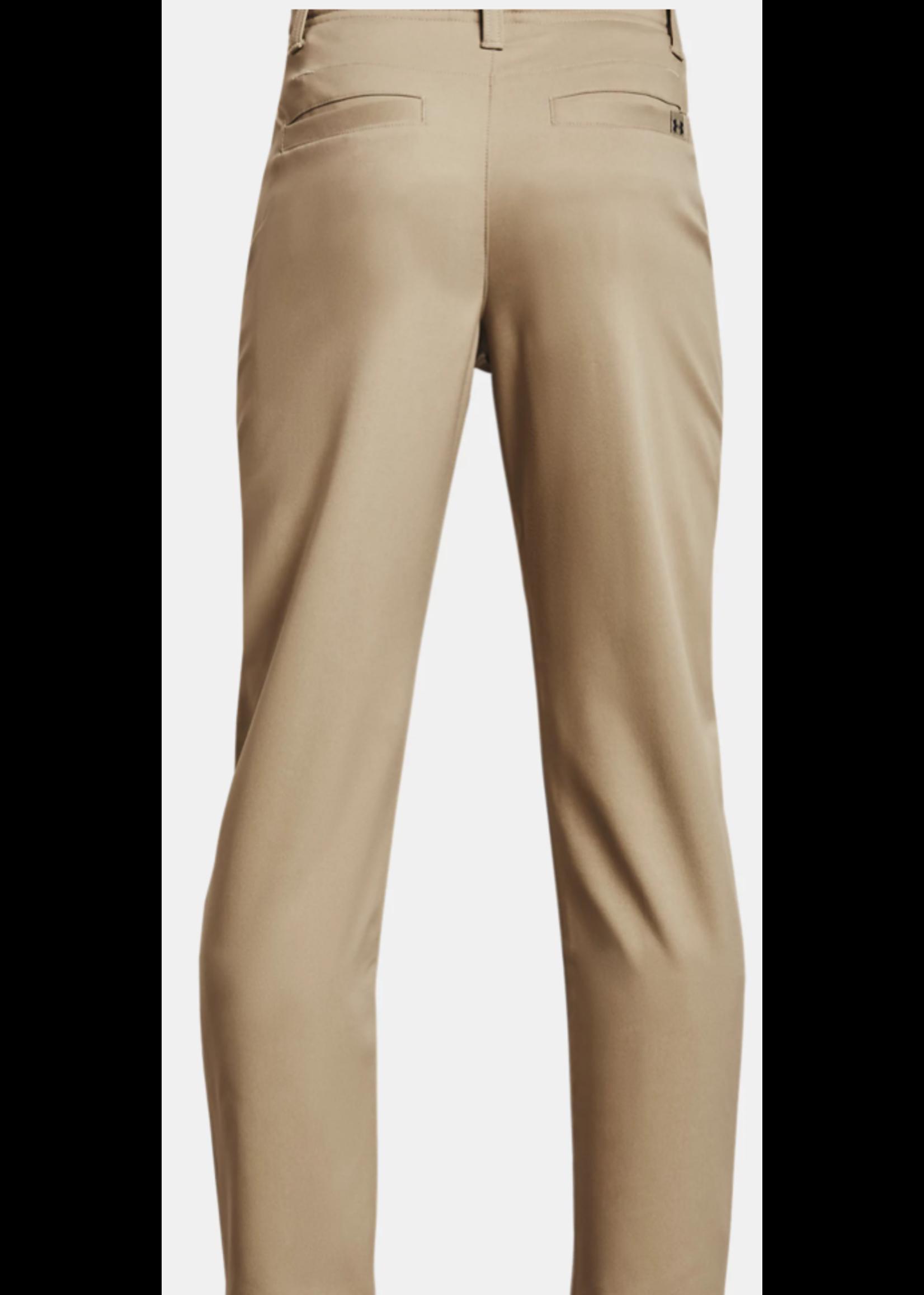 UNDER ARMOUR Pantalon Showdown