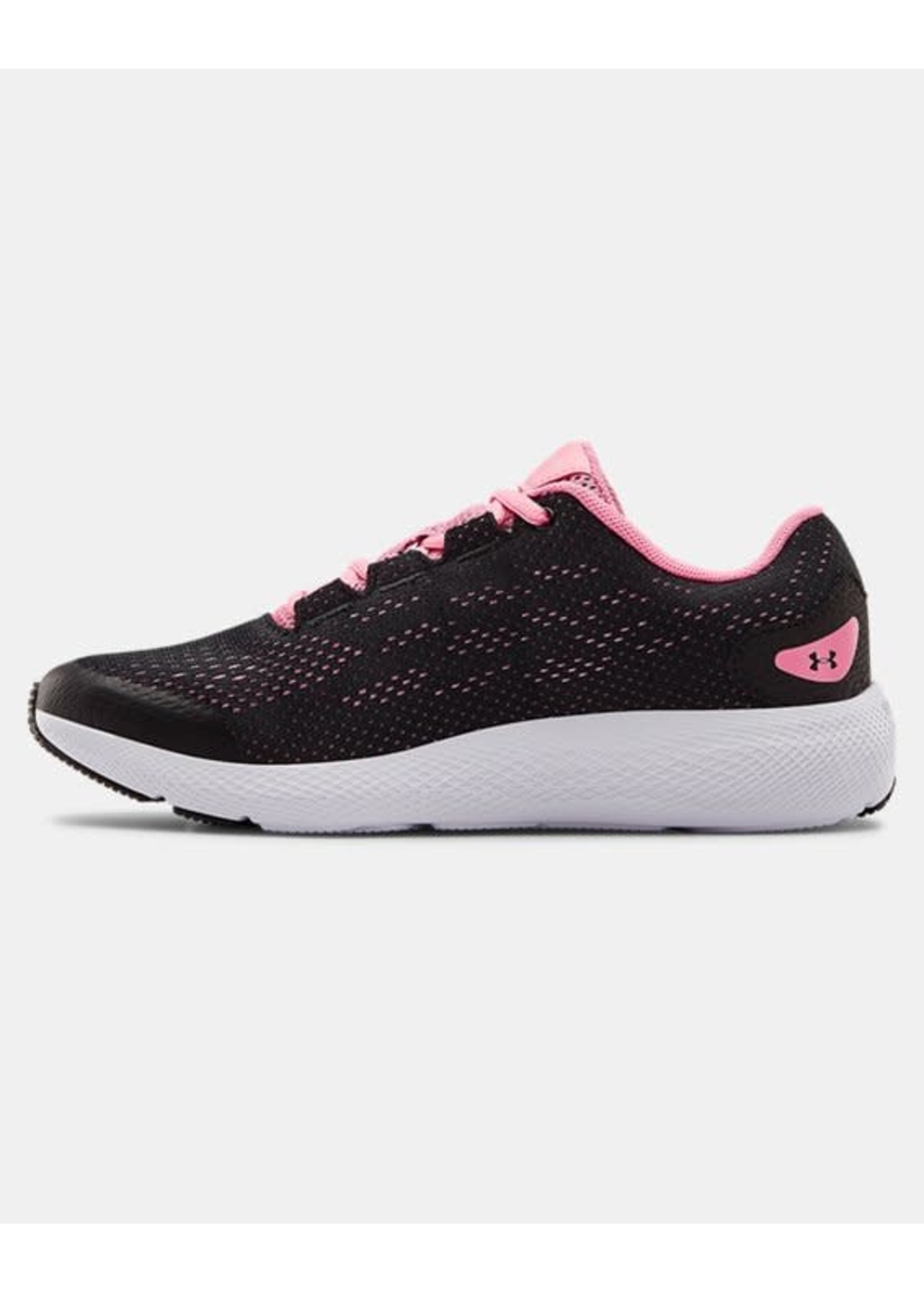 UNDER ARMOUR Souliers Grade School Charged Pursuit 2