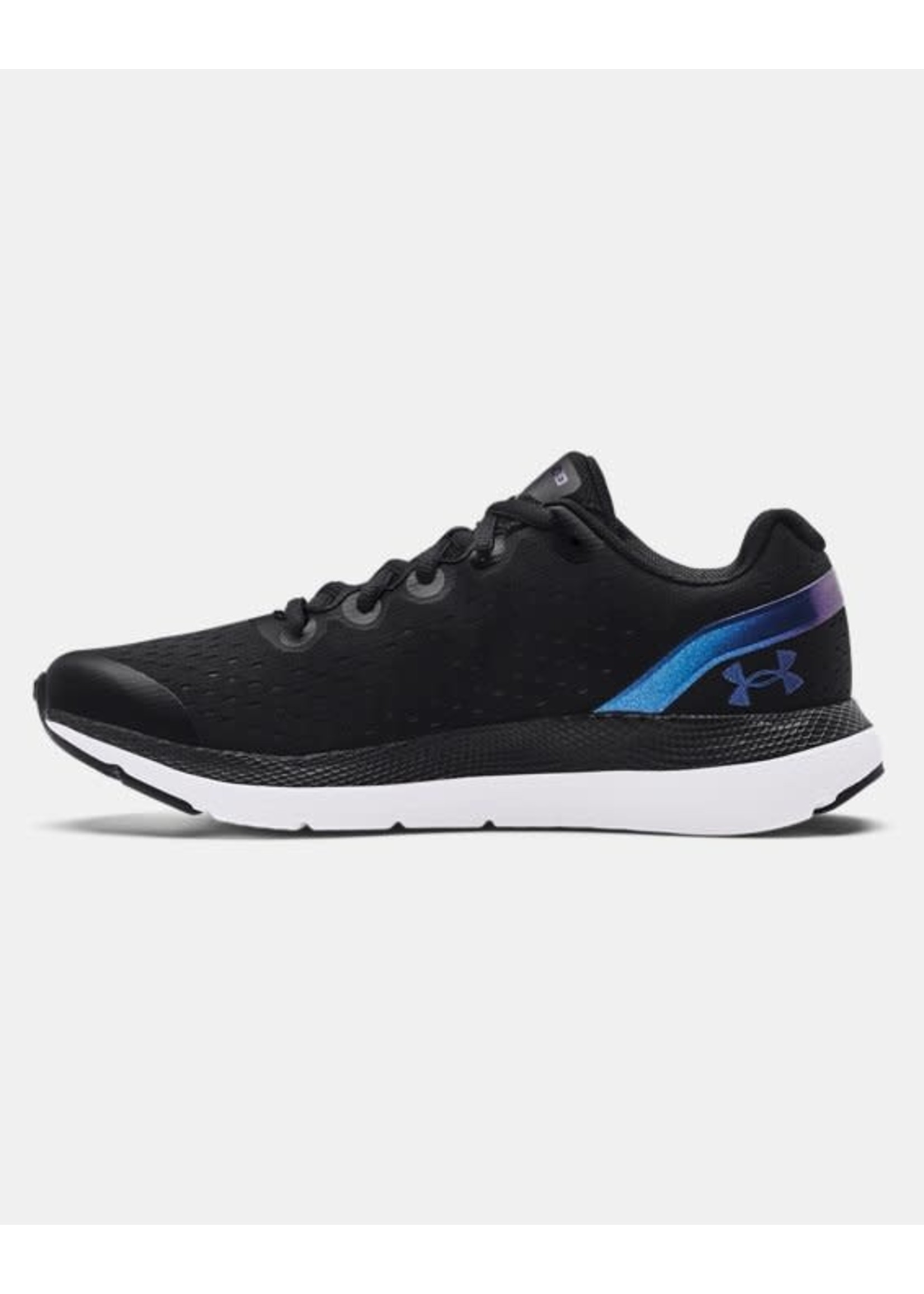 UNDER ARMOUR Souliers Grade School Charged Impulse Colorshift