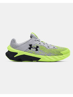 UNDER ARMOUR Souliers Grade School Charged Scramjet 3